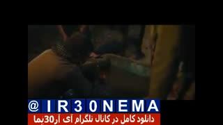 دانلود فیلم تنگه ابوقریبFULL HD|تنگه ابوقریب
