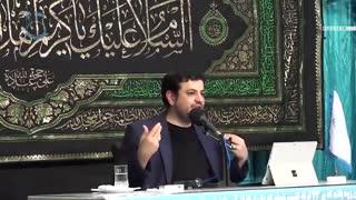 Raefipour-Zarfiathaye_Tamadon_Sazie_Ashura-J12-Mashhad-1397.07.26-[www.MahdiMouood.ir]