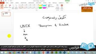 آموزش برنامه نویسی C - بخش 1