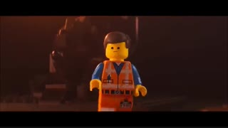 تریلر  انیمیشن The Lego Movie 2 The Second Part 2019