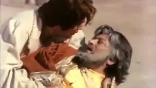 فیلم لیلی و مجنون ساخت هند  LAILA MAJNOON classic indian movie full