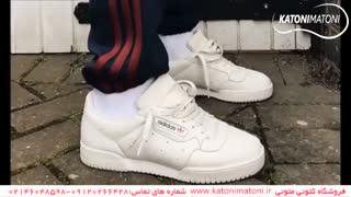 کفش ورزشی آدیداس | کتونی متونی شماره تماس: 09120266428