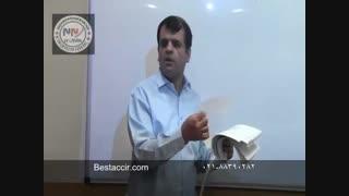 آموزش حسابداری کاربردی_ کاربرد بهای تمام شده در انواع شرکتها
