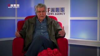 انتقاد استاد بازیگری از سریالهای شبکه خانگی و کلاسهای بازیگری
