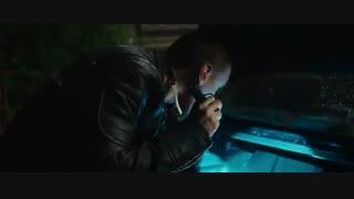 دانلود فیلم فانتزی هیجانی پری دریایی : دریاچه ی مرگ 2018 - با زیرنویس چسبیده