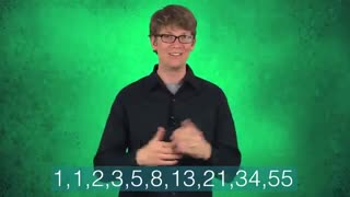 The Fibonacci Sequence: Nature's Code