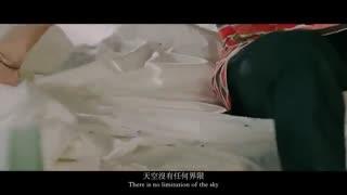 [MV] موزیک ویدیو زیبا و جذاب On Fire از لوهان * LuHan ♡~♡ توصیه ویژه