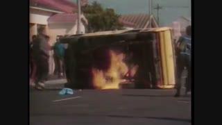 موزیک ویدئوی Man In The Mirror مرد در آئینه از مایکل جکسون