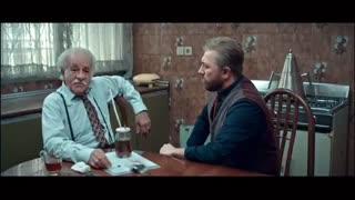 ششمین تیزر فیلم کلمبوس +دانلود کامل