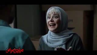 سومین تیزر فیلم میلیونر میامی +دانلود کامل
