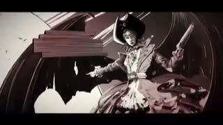 چهارمین تیزر فیلم میلیونر میامی +دانلود کامل