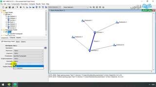 آموزش مدلسازی بارش و رواناب با نرمافزار HEC-HMS - درس 4: مدل هواشناسی