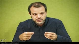 اروپاییها، تحریم ایران را تا کجا با آمریکا ادامه میدهند؟