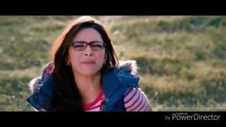 میکس فیلم سینمایی جوانی و دیوانگی  Yeh Jawaani Hai Deewani با صدای ماکان بند