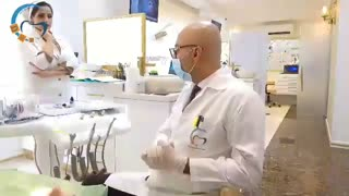 ارتودنسی در کلینیک سیمادنت