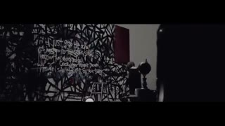 «OLDCODEX - Aching Horns »(آهنگ اندینگFree!-starting days)