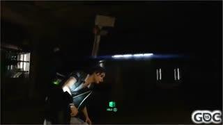 ویدیوی نمونه اولیه بازی Alien: Isolation