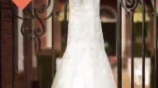 عروس / اجاره لباس عروس /  سایت جورپین
