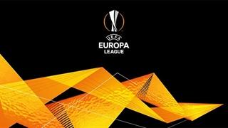 هفته ششم لیگ اروپا در 90 ثانیه