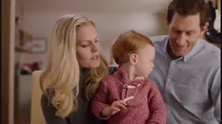 ایگرد   Kinsa Smart Thermometer - سلامتی برای خانواده!
