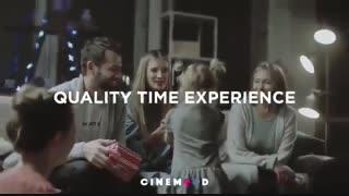 ایگرد | Cinemood لذت تماشای فیلم در هر زمان و مکان