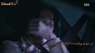 Ost فوق العاده سریال ماسک با صدای lyn و زیرنویس فارسی♥