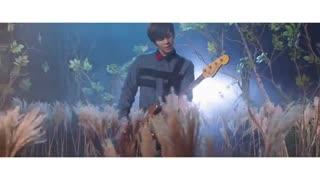 موزیک ویدیو Lonely از N.Flying :)