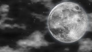موشن بک گراند ماه