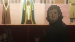 انیمه عالی و غمگین وایولت اورگاردن Violet Evergarden قسمت ویژه Special Episode - با زیرنویس فارسی