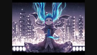 Nightcore]- Glad You Came]