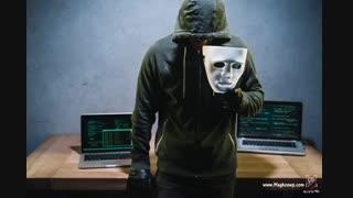 دوره مغز امنیت وردپرس ( فوق متخصص امنیت وردپرس شوید )