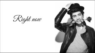 right now _one direction