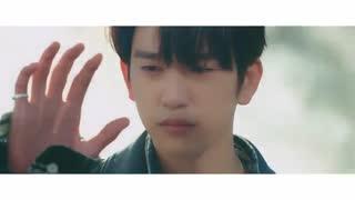موزیک ویدیو ژاپنی گات سون   I won't let you go به همراه زیرنویس  فارسی GOT7