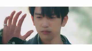 "GOT7 MV "" I WON'T LET YOU GO موزیک ویدیو جدید و دارک گات سون از سومین مینی البوم ژاپنی جیغغغغغ+ساب فارسی"