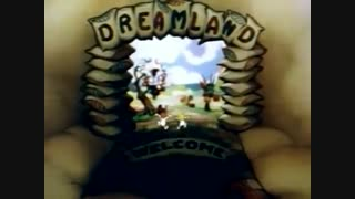 Somewhere in Dreamland - 1936