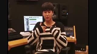 "[DVD] Double S 301 - 2nd mini album ""S""-kimkyujung.com"