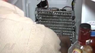 تعمیر ماکروفر سامسونگ | مشاوره رایگان 41128-021