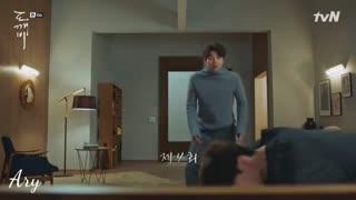 میکس سریال کره ای گوبلین Goblin با صدای ماکان بند