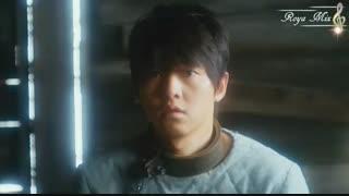 نرو خواهش میکنم _ میکس غمگین و احساسی فیلم کره ای پسر گرگنما(تقدیمی)