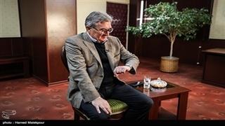 «برانکو در تسنیم-۱»:هرگز از کنار گذاشتن محسن مسلمان پشیمان نشدم