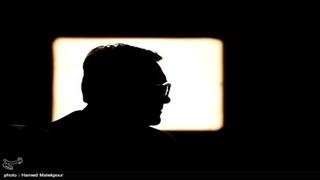 «برانکو در تسنیم-۲»: مربیان تیم ملی دنبال تحقیر پرسپولیس بودند