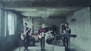 موزیک ویدیو BABY از The Rose ( بازیرنویس فارسی)