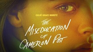 دانلود فیلم The Miseducation of Cameron Post 2018