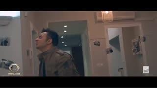 موزیک ویدئو آخرش قشنگه از علیرضا طلیسچی