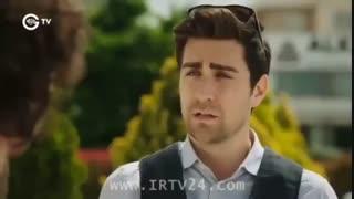 دانلود قسمت30 سریال فضیلت خانم دوبله فارسی.