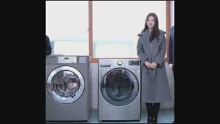 نفس بی نام(پارک شین هه) 2018 FULL HD کمیاب ویدیو کامل