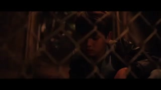 THE CURSE OF LA LLORONA دانلود فیلم از نکست سریال