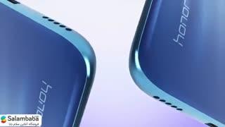 معرفی گوشی جدید هواوی مدل HONOR 10LITE