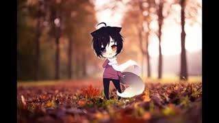 پاییز ...