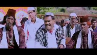آهنگ هندی(علی علی مولا )
